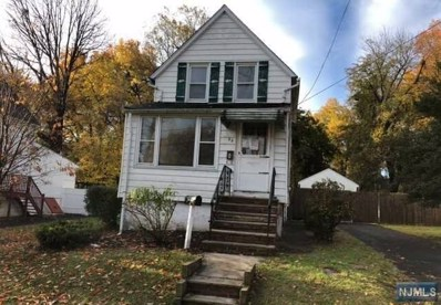 82 GENESEE Avenue, Teaneck, NJ 07666 - MLS#: 1901074