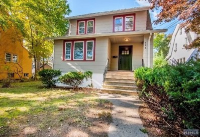 174 MORRIS Avenue, Englewood, NJ 07631 - MLS#: 1901105