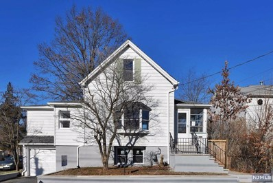 123 CENTRAL Avenue, Hawthorne, NJ 07506 - MLS#: 1901116