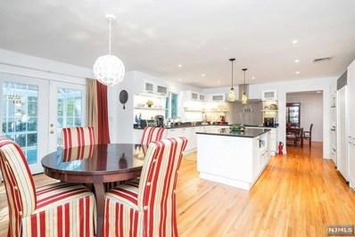 79 PINEWOOD Drive, Ringwood, NJ 07456 - MLS#: 1901117