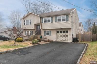 51 MIDVALE Avenue, Par-troy Hills Twp., NJ 07034 - MLS#: 1901136