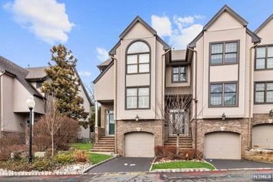 42 JORDAN Drive, River Edge, NJ 07661 - MLS#: 1901164