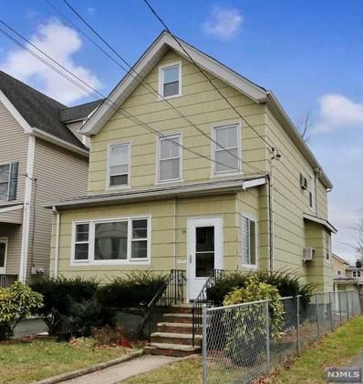94 WALNUT Street, Bloomfield, NJ 07003 - MLS#: 1901200