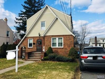 11 MADISON Avenue, Kearny, NJ 07032 - MLS#: 1901301