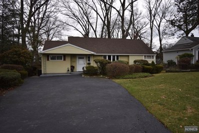 181 ELIZABETH Court, New Milford, NJ 07646 - MLS#: 1901566