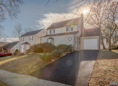 52 CRANFORD Place, Teaneck, NJ 07666 - MLS#: 1901602
