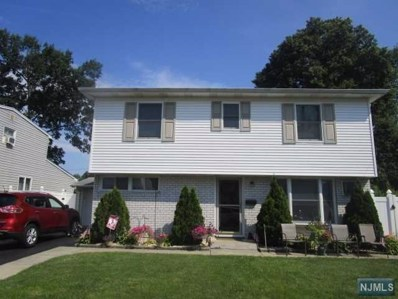 179 ALBERTA Drive, Saddle Brook, NJ 07663 - MLS#: 1901604
