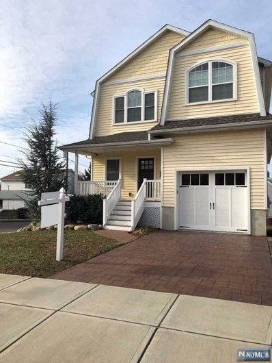 761 CHASE Avenue, Lyndhurst, NJ 07071 - MLS#: 1901655