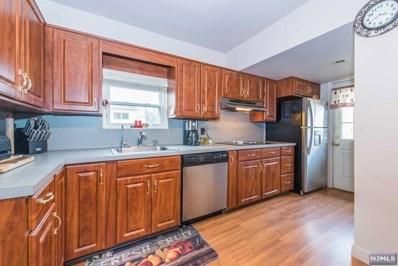 15 RICHWOOD Place, Denville Township, NJ 07834 - MLS#: 1901675