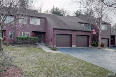 19 ROMOPOCK Court, Mahwah, NJ 07430 - MLS#: 1901828