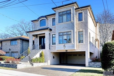 1344 SELDEN Place, Fort Lee, NJ 07024 - MLS#: 1901834