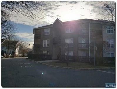261 VILLAGE CIRCLE Drive, Fort Lee, NJ 07024 - MLS#: 1901896