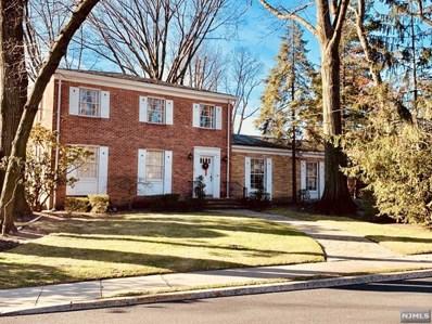 50 BRIDLE Way, Fort Lee, NJ 07024 - MLS#: 1902016