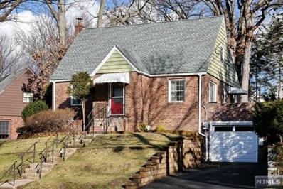 92 WAYNE Avenue, River Edge, NJ 07661 - MLS#: 1902023