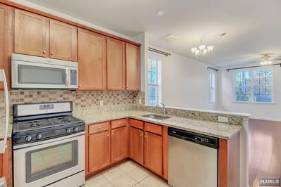 410 HOWE Avenue UNIT 15, Passaic, NJ 07055 - MLS#: 1902031