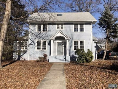 137 CHURCH Street, Teaneck, NJ 07666 - MLS#: 1902052
