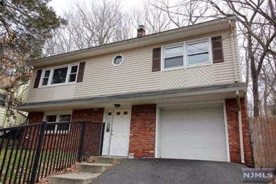 326 SKYLINE LAKE Drive, Ringwood, NJ 07456 - MLS#: 1902075