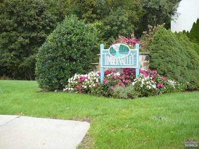 102 MAGNOLIA Road, Ramsey, NJ 07446 - MLS#: 1902160