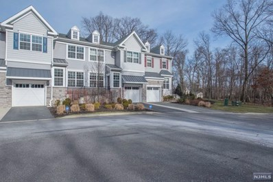 28 MASTERSON Court, Waldwick, NJ 07463 - MLS#: 1902288