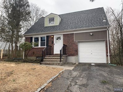 86 MORNINGSIDE Avenue, Cresskill, NJ 07626 - MLS#: 1902304