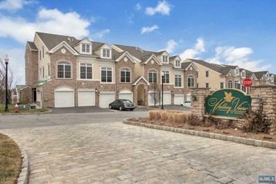 28A FORSHEE Circle, Montvale, NJ 07645 - MLS#: 1902338