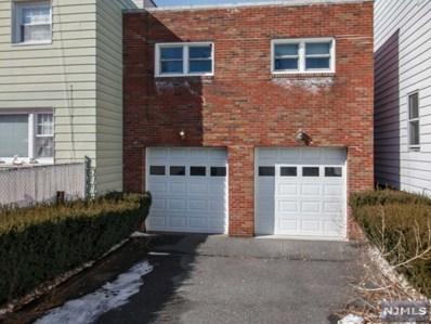 174 FULTON Avenue, Fairview, NJ 07022 - MLS#: 1902443