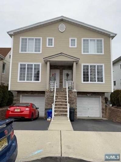101 WEST MINSTER Place, Garfield, NJ 07026 - MLS#: 1902566