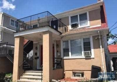 512 79TH Street, North Bergen, NJ 07047 - MLS#: 1902580