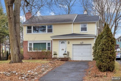 43 MACOPIN Avenue, Montclair, NJ 07043 - MLS#: 1902596