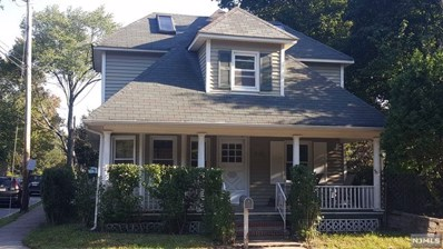 279 E GLEN Avenue, Ridgewood, NJ 07450 - MLS#: 1902597
