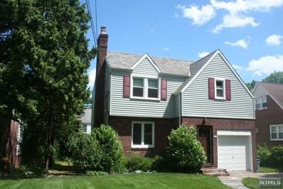 1037 ALPINE Drive, Teaneck, NJ 07666 - MLS#: 1902700