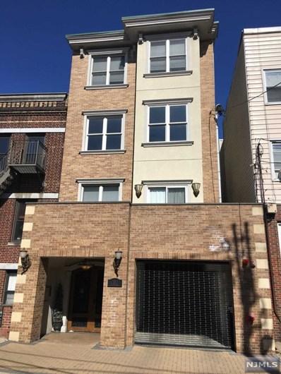 180 19TH Street UNIT 2, Union City, NJ 07087 - MLS#: 1902710