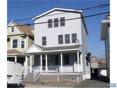 256 PAULISON Avenue, Passaic, NJ 07055 - MLS#: 1902721