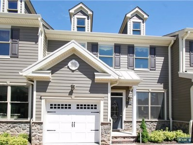 1407 WHITNEY Lane, Allendale, NJ 07401 - MLS#: 1902740
