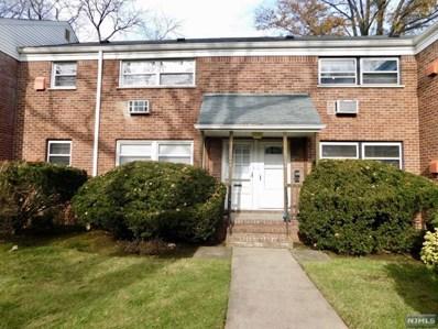 15-34B PLAZA Road UNIT B, Fair Lawn, NJ 07410 - MLS#: 1902895