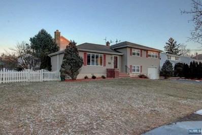 3 GRAHAM Place, Glen Rock, NJ 07452 - MLS#: 1903083