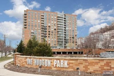 1510 HUDSON Park, Edgewater, NJ 07020 - #: 1903098
