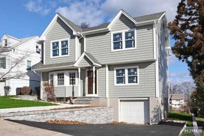 129 WALTER Avenue, Hasbrouck Heights, NJ 07604 - MLS#: 1903210