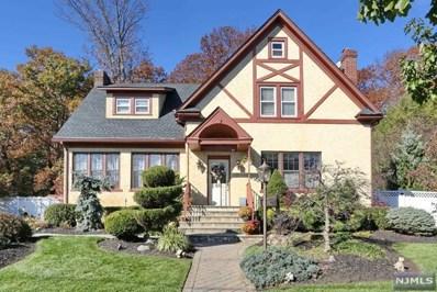 481 1ST Street, Oradell, NJ 07649 - MLS#: 1903291