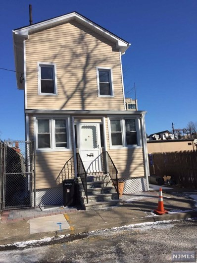 567 MORROW Street, Orange, NJ 07050 - MLS#: 1903644