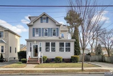 708 COLES Street, Maywood, NJ 07607 - MLS#: 1903721