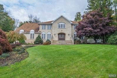 18 GARRITY Terrace, Montville Township, NJ 07058 - MLS#: 1903733
