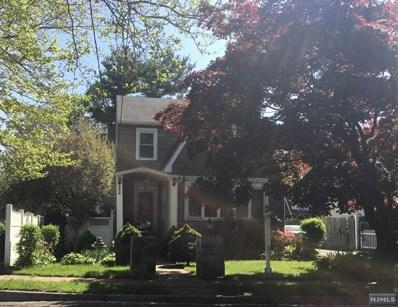 22 ELIZABETH Avenue, Teaneck, NJ 07666 - MLS#: 1903763