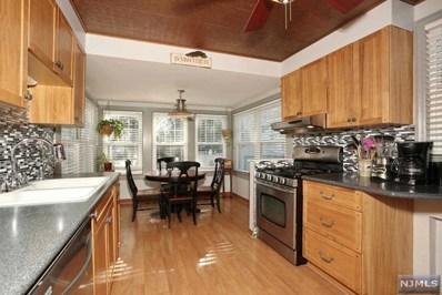 82 WALDWICK Avenue, Waldwick, NJ 07463 - MLS#: 1904052