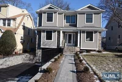 285 FRANCES Street, Teaneck, NJ 07666 - MLS#: 1904071