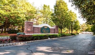 178 RIVERWALK Way, Clifton, NJ 07014 - MLS#: 1904140