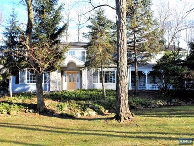 176 PIERMONT Road, Norwood, NJ 07648 - MLS#: 1904395