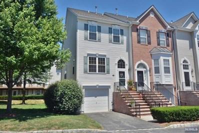 216 TERRACE LAKE Drive, Butler Borough, NJ 07405 - MLS#: 1904520