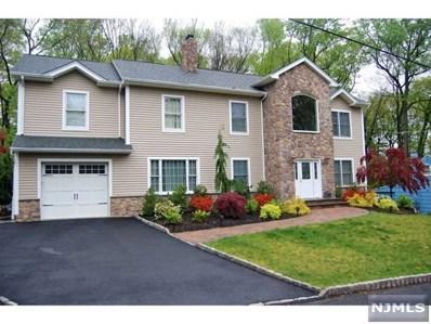 11 DOGWOOD Lane, Montvale, NJ 07645 - MLS#: 1904632