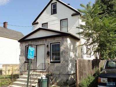 260 DUANE Street, Orange, NJ 07050 - MLS#: 1904676